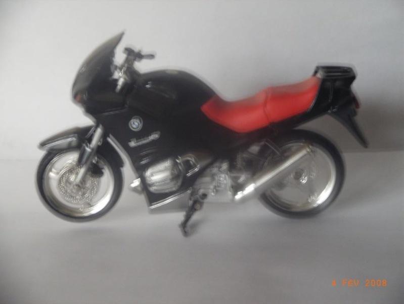 MOTOS METAL.1/12ème Rimg3424