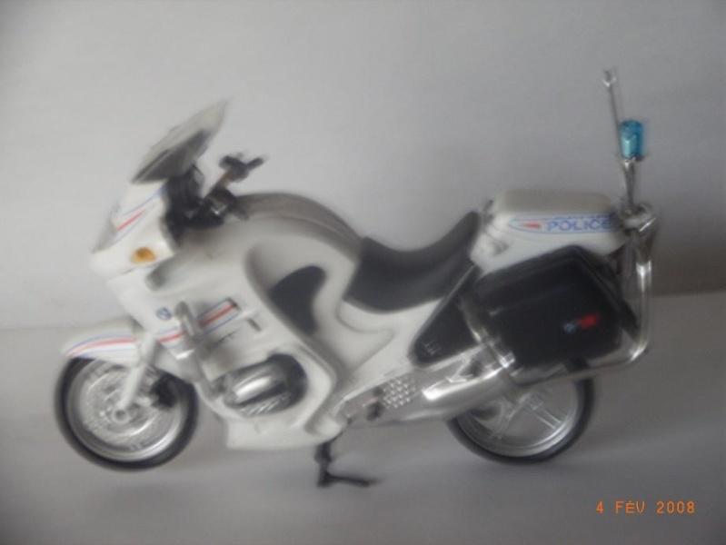 MOTOS METAL.1/12ème Rimg3428