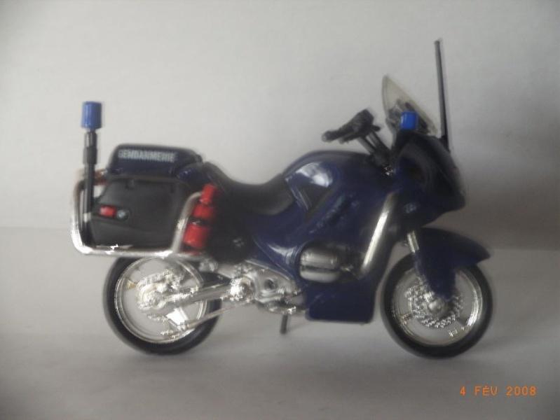 MOTOS METAL.1/12ème Rimg3429