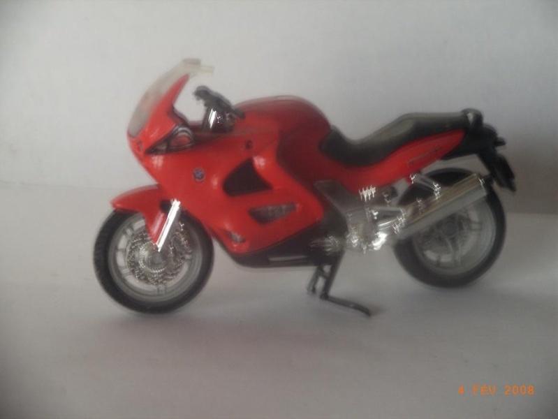 MOTOS METAL.1/12ème Rimg3430