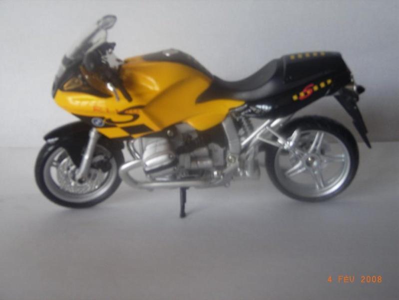 MOTOS METAL.1/12ème Rimg3510