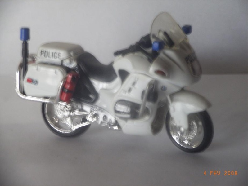 MOTOS METAL.1/12ème Rimg3511