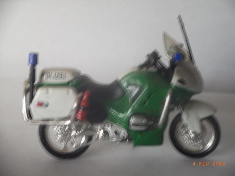 MOTOS METAL.1/12ème Rimg3512