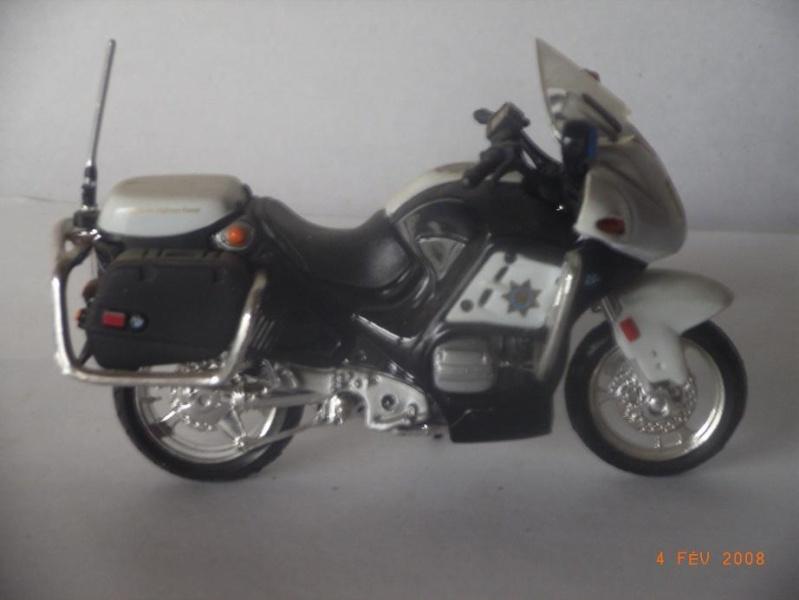 MOTOS METAL.1/12ème Rimg3513