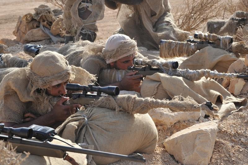 الموسوعه الفوغترافيه لصور القوات البريه الملكيه السعوديه (rslf) 03231110