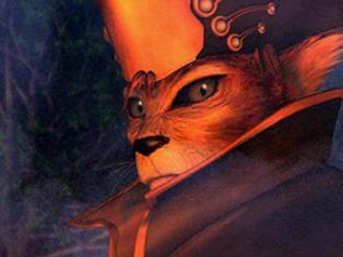 Rolea Tu Imperio - Hijos de Leyendas   - Página 4 Lynx_f10