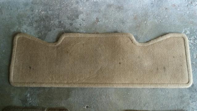 Tapis de sol Chrysler Dodge S3 Img_2011