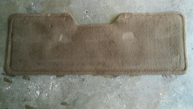 Tapis de sol Chrysler Dodge S3 Img_2012