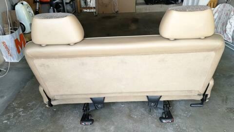 Banquette S3 Dodge Grand Caravan Img_2014