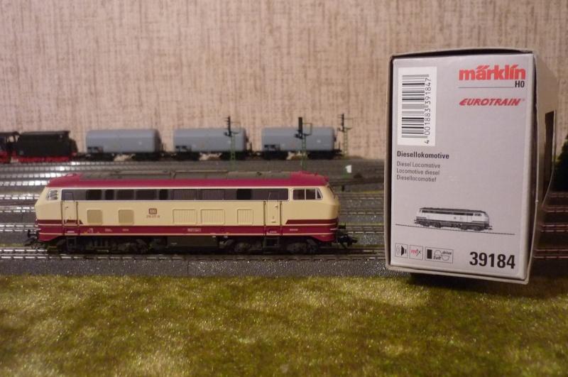 Catalogue Märklin 2011/2012 P1020110