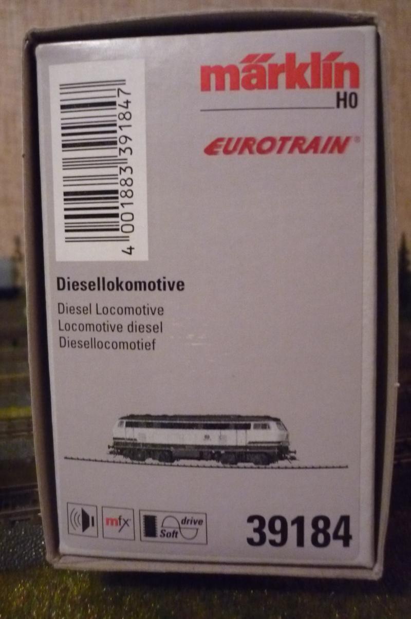 Catalogue Märklin 2011/2012 P1020112