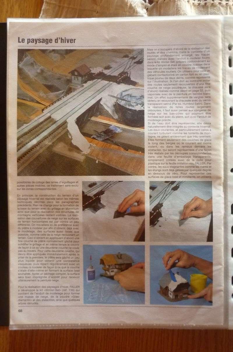 Projet de réseau pour vitrine 1 - Page 3 P1020115