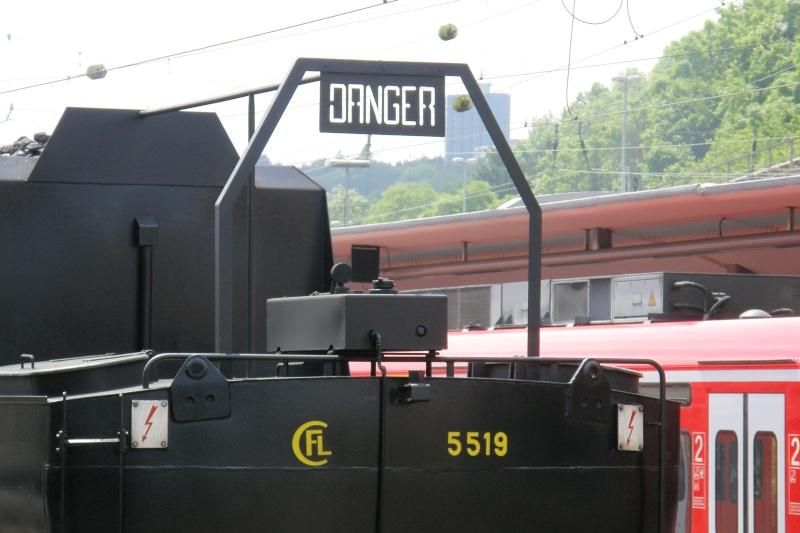 Voyage avec la CFL 5519 jusque Coblence et Fete d'été du musée du Train de Coblence P6022934