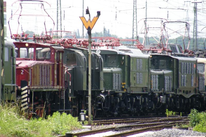 Voyage avec la CFL 5519 jusque Coblence et Fete d'été du musée du Train de Coblence P6022940