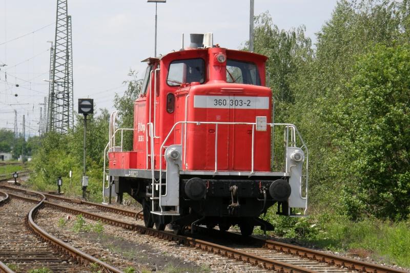Voyage avec la CFL 5519 jusque Coblence et Fete d'été du musée du Train de Coblence P6022942