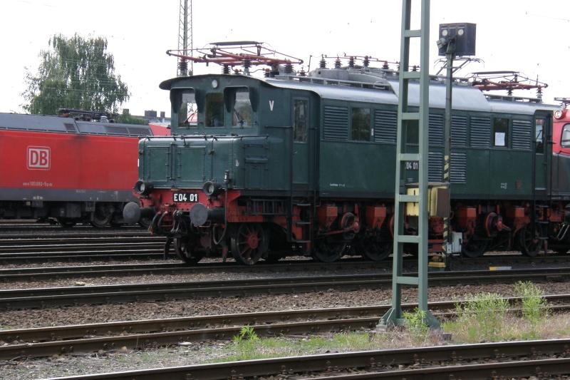 Voyage avec la CFL 5519 jusque Coblence et Fete d'été du musée du Train de Coblence P6023014
