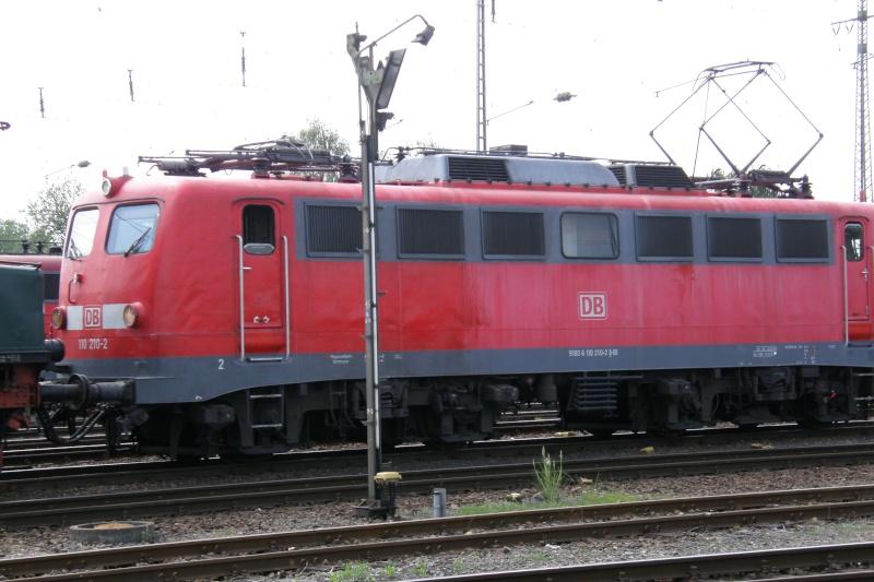 Voyage avec la CFL 5519 jusque Coblence et Fete d'été du musée du Train de Coblence P6023015