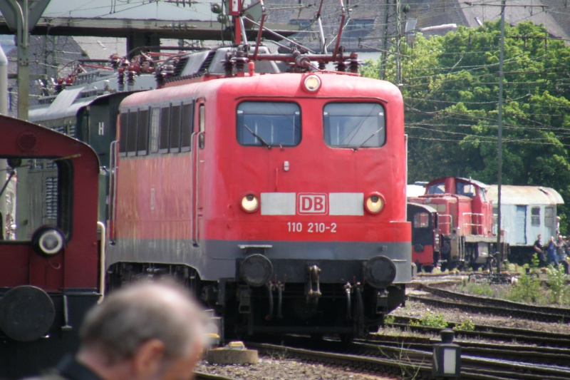 Voyage avec la CFL 5519 jusque Coblence et Fete d'été du musée du Train de Coblence P6023016