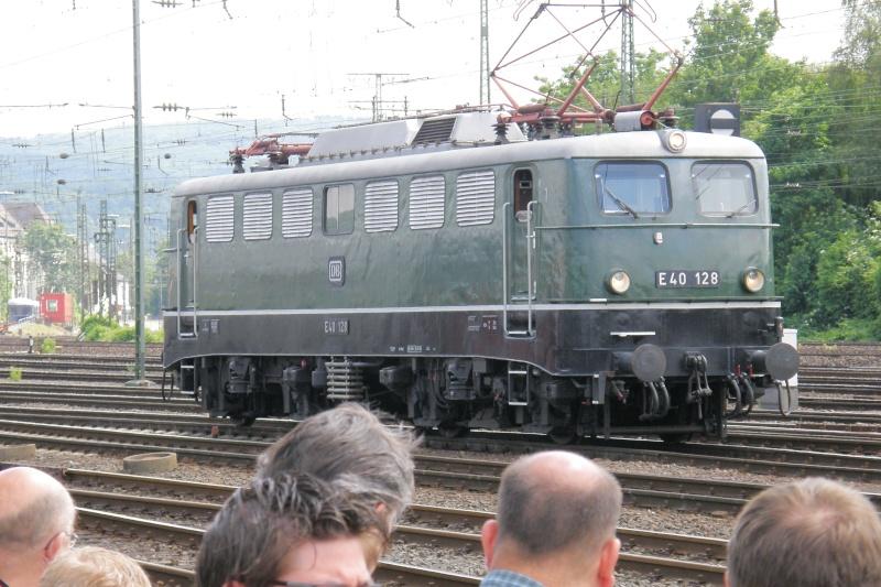 Voyage avec la CFL 5519 jusque Coblence et Fete d'été du musée du Train de Coblence P6023020