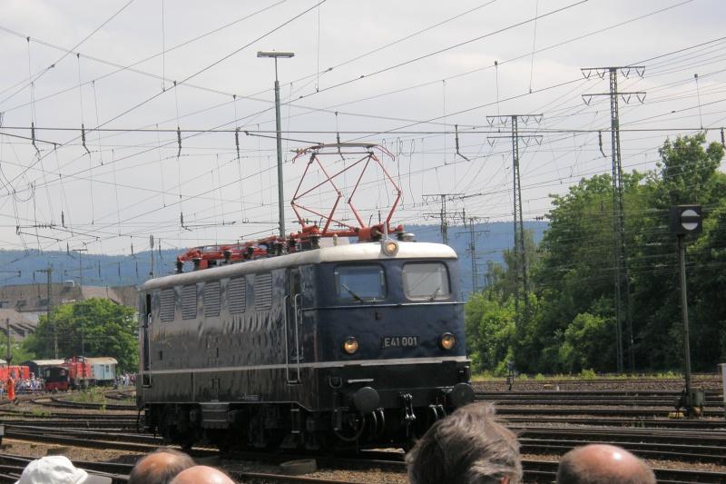 Voyage avec la CFL 5519 jusque Coblence et Fete d'été du musée du Train de Coblence P6023023