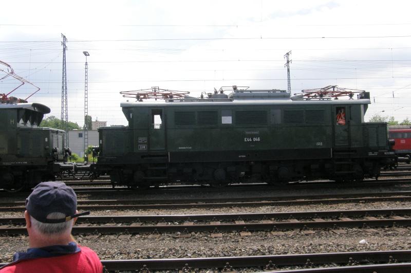 Voyage avec la CFL 5519 jusque Coblence et Fete d'été du musée du Train de Coblence P6023026