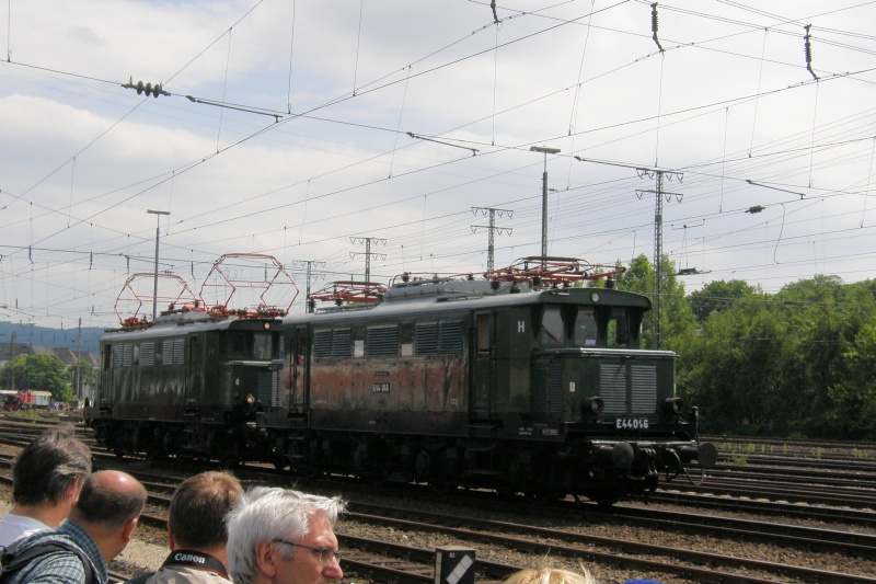 Voyage avec la CFL 5519 jusque Coblence et Fete d'été du musée du Train de Coblence P6023027
