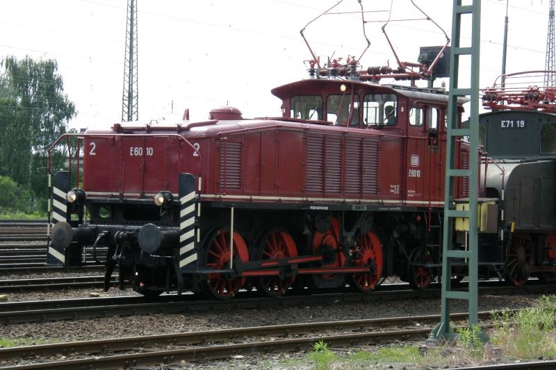 Voyage avec la CFL 5519 jusque Coblence et Fete d'été du musée du Train de Coblence P6023028