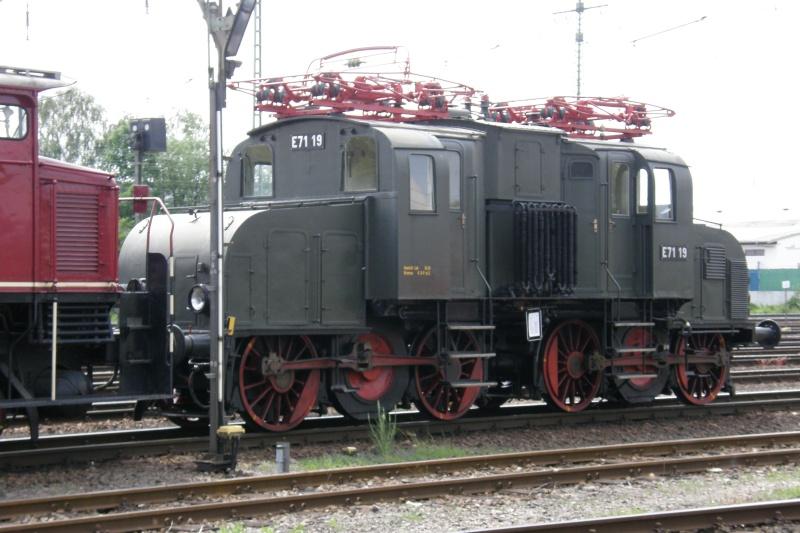 Voyage avec la CFL 5519 jusque Coblence et Fete d'été du musée du Train de Coblence P6023029