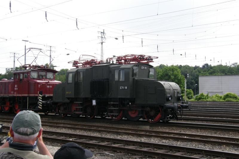Voyage avec la CFL 5519 jusque Coblence et Fete d'été du musée du Train de Coblence P6023030