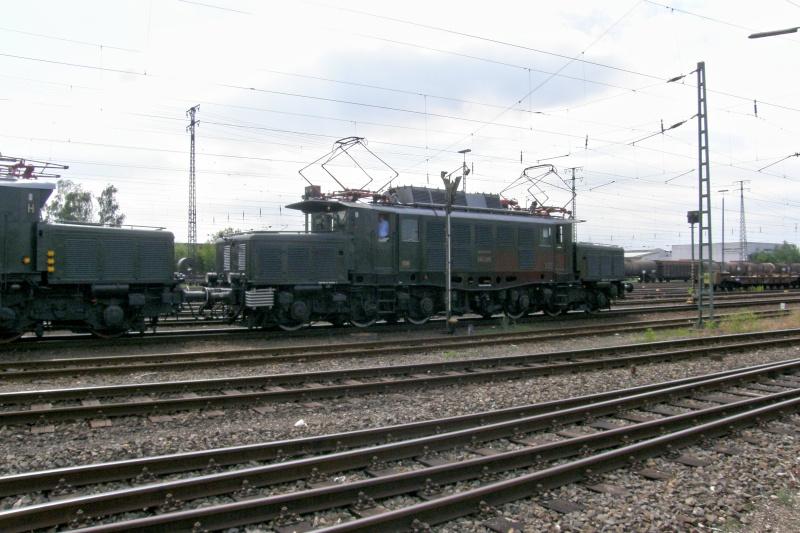 Voyage avec la CFL 5519 jusque Coblence et Fete d'été du musée du Train de Coblence P6023032