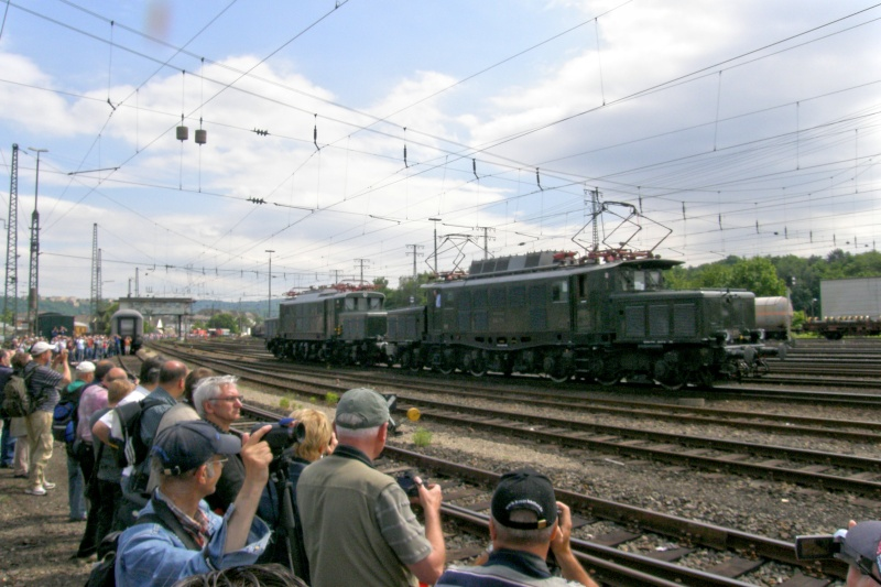 Voyage avec la CFL 5519 jusque Coblence et Fete d'été du musée du Train de Coblence P6023033