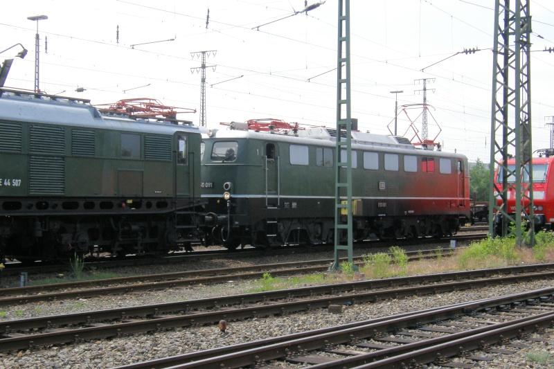 Voyage avec la CFL 5519 jusque Coblence et Fete d'été du musée du Train de Coblence P6023035