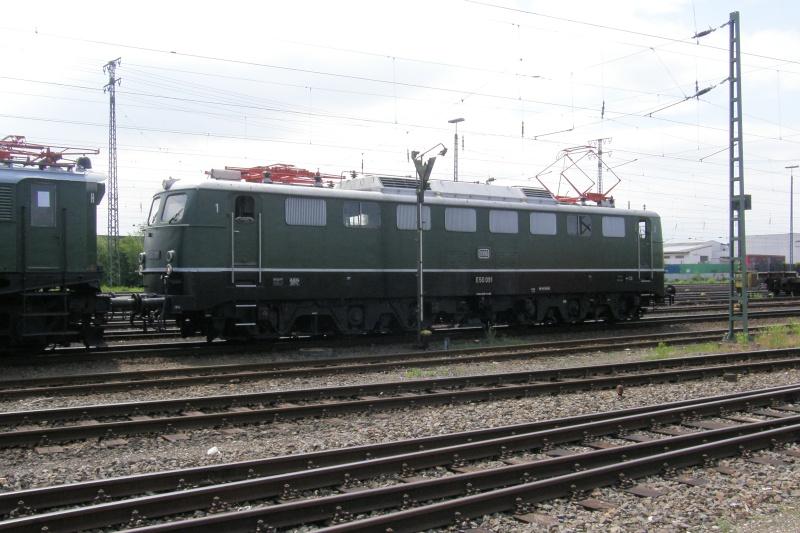 Voyage avec la CFL 5519 jusque Coblence et Fete d'été du musée du Train de Coblence P6023036