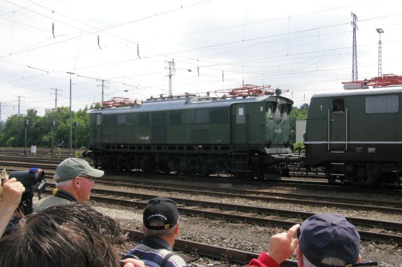 Voyage avec la CFL 5519 jusque Coblence et Fete d'été du musée du Train de Coblence P6023037