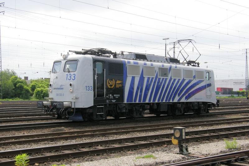 Voyage avec la CFL 5519 jusque Coblence et Fete d'été du musée du Train de Coblence P6023042