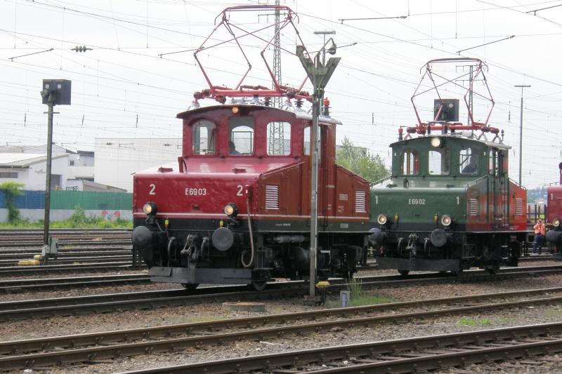 Voyage avec la CFL 5519 jusque Coblence et Fete d'été du musée du Train de Coblence P6023044