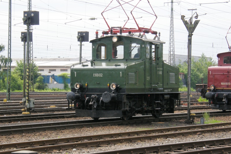 Voyage avec la CFL 5519 jusque Coblence et Fete d'été du musée du Train de Coblence P6023045