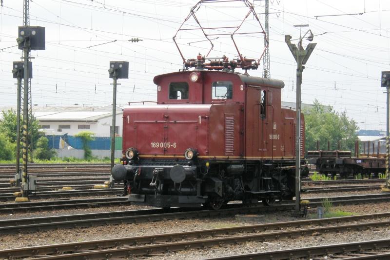 Voyage avec la CFL 5519 jusque Coblence et Fete d'été du musée du Train de Coblence P6023046