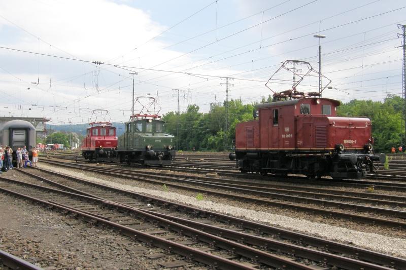 Voyage avec la CFL 5519 jusque Coblence et Fete d'été du musée du Train de Coblence P6023047