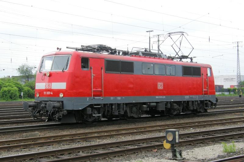 Voyage avec la CFL 5519 jusque Coblence et Fete d'été du musée du Train de Coblence P6023049