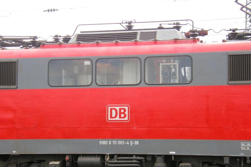 Voyage avec la CFL 5519 jusque Coblence et Fete d'été du musée du Train de Coblence P6023050