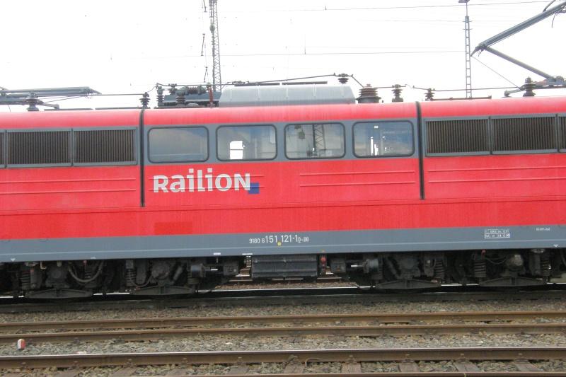 Voyage avec la CFL 5519 jusque Coblence et Fete d'été du musée du Train de Coblence P6023054