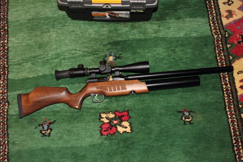 Mes carabines Img_0810