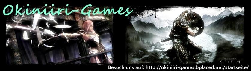 Okiniiri-Games Fuu-110