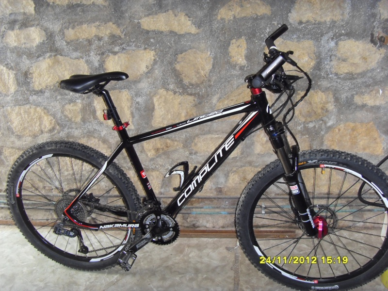 nakamura complite limited 2013 Sdc15510