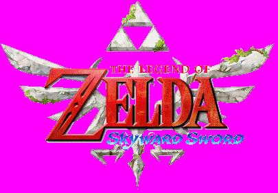 The Legend of Zelda 800px-10
