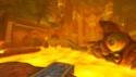 The Legend of Zelda 13193010