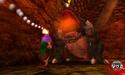 The Legend of Zelda 23706810