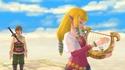 The Legend of Zelda 25974510