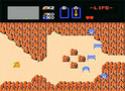 The Legend of Zelda 32774110
